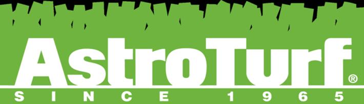 AstroTurf®人工芝正規総輸入販売元 (株)NKT米国アストロターフ人工芝事業部